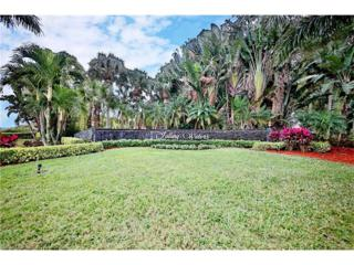 2055 Cascades Dr #5103, Naples, FL 34112 (#217011301) :: Homes and Land Brokers, Inc