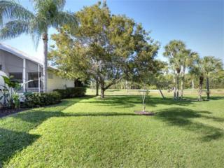 3280 Lookout Ln, Naples, FL 34112 (MLS #217011308) :: The New Home Spot, Inc.
