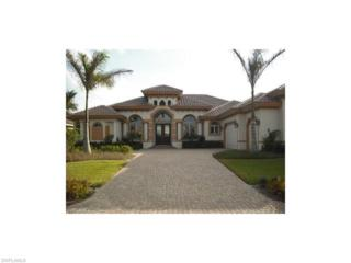 6880 Misty Lake Ct, Fort Myers, FL 33908 (MLS #217011319) :: The New Home Spot, Inc.