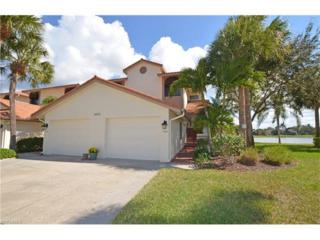 16551 Heron Coach Way #308, Fort Myers, FL 33908 (MLS #217011352) :: The New Home Spot, Inc.