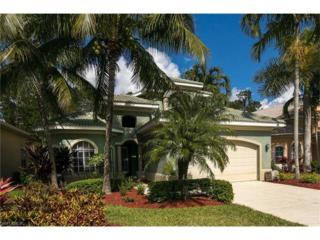 6047 Shallows Way, Naples, FL 34109 (MLS #217011377) :: The New Home Spot, Inc.