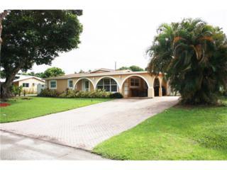 888 Coconut Cir E, Naples, FL 34104 (MLS #217011382) :: The New Home Spot, Inc.