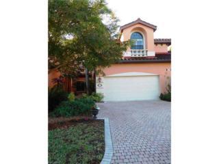 5730 Grande Reserve Way #1902, Naples, FL 34110 (MLS #217011385) :: The New Home Spot, Inc.