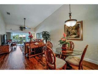 6720 Beach Resort Dr #1614, Naples, FL 34114 (#217011390) :: Homes and Land Brokers, Inc