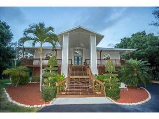 5747 Lancewood Way, Naples, FL 34116 (MLS #217011408) :: The New Home Spot, Inc.