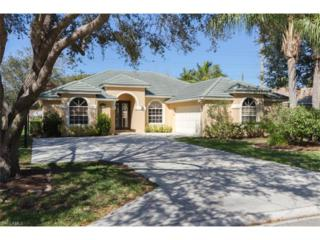 8145 Las Palmas Way, Naples, FL 34109 (MLS #217011439) :: The New Home Spot, Inc.