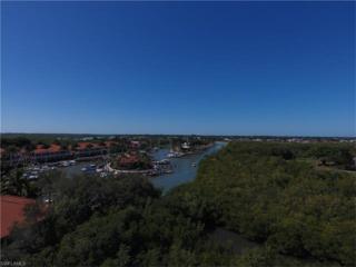 5060 Yacht Harbor Cir 8-202, Naples, FL 34112 (MLS #217011468) :: The New Home Spot, Inc.