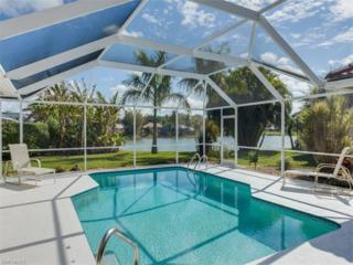 942 Marble Dr, Naples, FL 34104 (MLS #217011509) :: The New Home Spot, Inc.