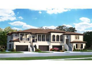 2496 Breakwater Way 14-102, Naples, FL 34112 (MLS #217011633) :: The New Home Spot, Inc.