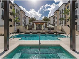 1035 3rd Ave South Ave #321, Naples, FL 34102 (MLS #217011707) :: The New Home Spot, Inc.