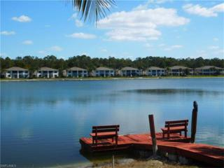 2888 Crown Pointe Blvd 11-1, Naples, FL 34112 (MLS #217011794) :: The New Home Spot, Inc.