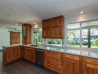 27130 Esther Dr, Bonita Springs, FL 34135 (MLS #217011910) :: The New Home Spot, Inc.