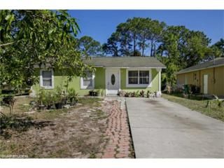 5462 Texas Ave, Naples, FL 34113 (MLS #217011913) :: The New Home Spot, Inc.