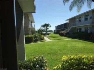 330 Kon Tiki Dr D3, Naples, FL 34113 (MLS #217011915) :: The New Home Spot, Inc.