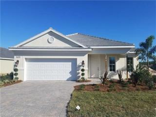 3782 Canopy Cir, Naples, FL 34120 (MLS #217011996) :: The New Home Spot, Inc.