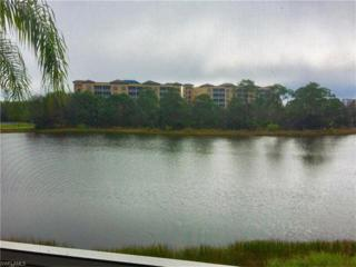 3479 Lake Shore Dr #225, Bonita Springs, FL 34134 (MLS #217012024) :: The New Home Spot, Inc.