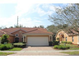 15049 Toscana Way, Naples, FL 34120 (MLS #217012034) :: The New Home Spot, Inc.