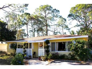 5329 Trammel St, Naples, FL 34113 (MLS #217012066) :: The New Home Spot, Inc.