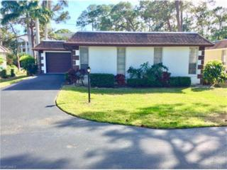 355 Carnaby Ct #56, Naples, FL 34112 (#217012181) :: Homes and Land Brokers, Inc