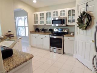 913 Carrick Bend Cir #202, Naples, FL 34110 (#217012186) :: Homes and Land Brokers, Inc