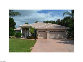 29000 Seton Ct, Bonita Springs, FL 34134 (MLS #217012229) :: The New Home Spot, Inc.