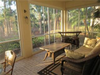 3959 Bishopwood Ct W #102, Naples, FL 34114 (MLS #217012245) :: The New Home Spot, Inc.