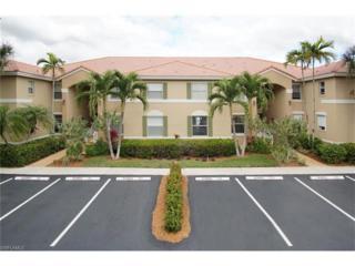 6432 Huntington Lakes Cir 2-102, Naples, FL 34119 (MLS #217012255) :: The New Home Spot, Inc.