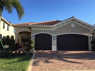4063 Aspen Chase Dr, Naples, FL 34119 (MLS #217012357) :: The New Home Spot, Inc.