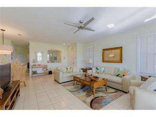 5949 Sand Wedge Ln #801, Naples, FL 34110 (MLS #217012364) :: The New Home Spot, Inc.