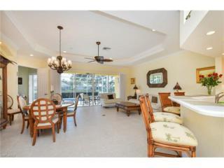 14730 Glen Eden Dr, Naples, FL 34110 (MLS #217012366) :: The New Home Spot, Inc.