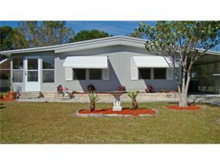 861 Manatee Rd, Naples, FL 34114 (MLS #217012391) :: The New Home Spot, Inc.