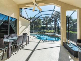 12982 Brynwood Way, Naples, FL 34105 (MLS #217012397) :: The New Home Spot, Inc.