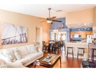 14880 Pleasant Bay Ln #2204, Naples, FL 34119 (MLS #217012399) :: The New Home Spot, Inc.