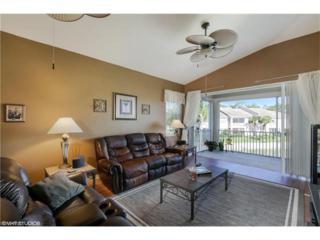 6295 Wilshire Pines Cir 6-605, Naples, FL 34109 (MLS #217012407) :: The New Home Spot, Inc.
