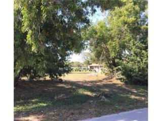 4330 Gulfstream Dr, Naples, FL 34112 (MLS #217012471) :: The New Home Spot, Inc.