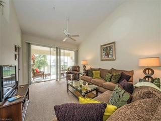 4920 Deerfield Way B-202, Naples, FL 34110 (MLS #217012509) :: The New Home Spot, Inc.