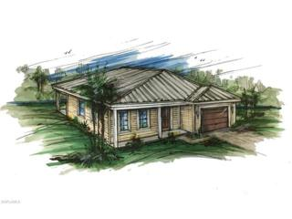 27694 Tennessee St, Bonita Springs, FL 34135 (MLS #217012520) :: The New Home Spot, Inc.
