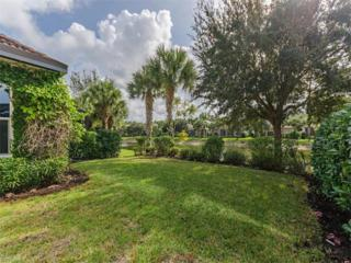 12874 Brynwood Preserve Ln, Naples, FL 34105 (MLS #217012534) :: The New Home Spot, Inc.