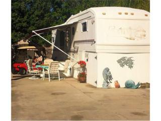 127 Cheetah Dr, Naples, FL 34114 (MLS #217012538) :: The New Home Spot, Inc.