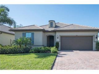 7264 Live Oak Dr, Naples, FL 34114 (MLS #217012577) :: The New Home Spot, Inc.