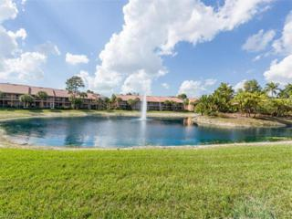 1645 Windy Pines Dr #7, Naples, FL 34112 (#217012634) :: Homes and Land Brokers, Inc