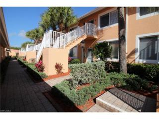 6820 Beach Resort Dr #7, Naples, FL 34114 (#217012646) :: Homes and Land Brokers, Inc