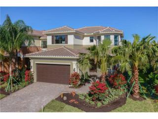 4119 Zelkova Ct, Naples, FL 34119 (MLS #217012673) :: The New Home Spot, Inc.