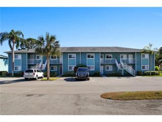 130 Cypress Way E #103, Naples, FL 34110 (MLS #217012710) :: The New Home Spot, Inc.