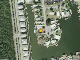 617 Sunset Dr, Other, FL 34140 (MLS #217012723) :: The New Home Spot, Inc.