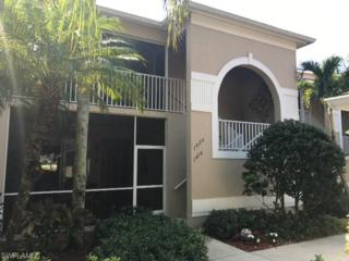 8420 Naples Heritage Dr #1415, Naples, FL 34112 (MLS #217012750) :: The New Home Spot, Inc.