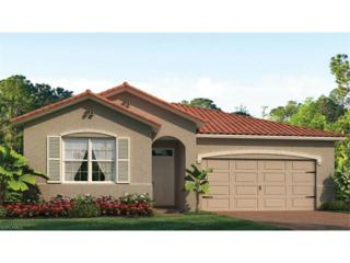 14425 Tuscany Pointe Trl, Naples, FL 34120 (MLS #217012770) :: The New Home Spot, Inc.