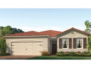 14317 Tuscany Pointe Cv, Naples, FL 34120 (MLS #217012773) :: The New Home Spot, Inc.