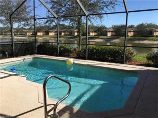 14918 Volterra Ct, Naples, FL 34120 (MLS #217012790) :: The New Home Spot, Inc.