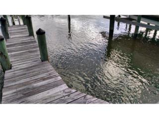 242D Wiggins Bay Dr, Naples, FL 34110 (MLS #217012836) :: The New Home Spot, Inc.